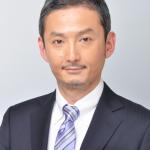 松戸の司法書士高島一寛事務所です